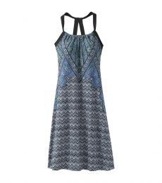 Quinn Dress Regular (Donna)