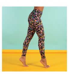 Titan Ziggy Leggings