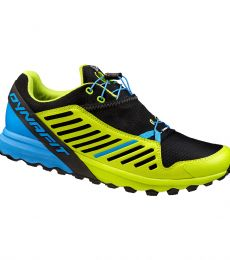 Dynafit Alpine Pro Men's Running Shoes