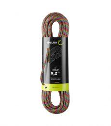 Kinglet 9,2mm corda singola