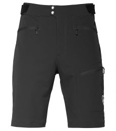Falketind flex1 Shorts Men