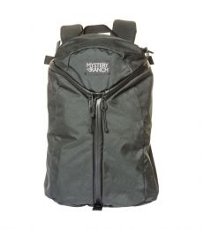 Sac à dos Urban Assault 18 L