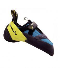 X1 Climbing Shoes