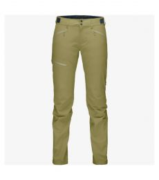Falketind Flex1 Pants Women's