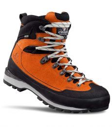 Crispi Duran GTX Mountaineering Boots, crispi footwear, crispi mountaineering boots, three season mountaineering boots, best mou