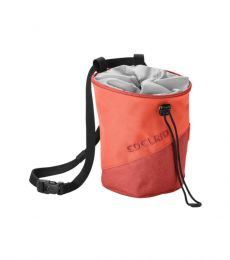 Chalk Bag Monoblock
