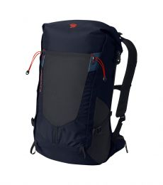 Scrambler RT 35 OutDry Backpack