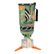 Flash Camp Stove 2.0