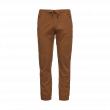 Notion Pants Men