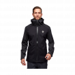 Men's StormLine Stretch Rain Shell