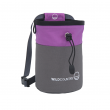 Petit Bloc Chalk bag