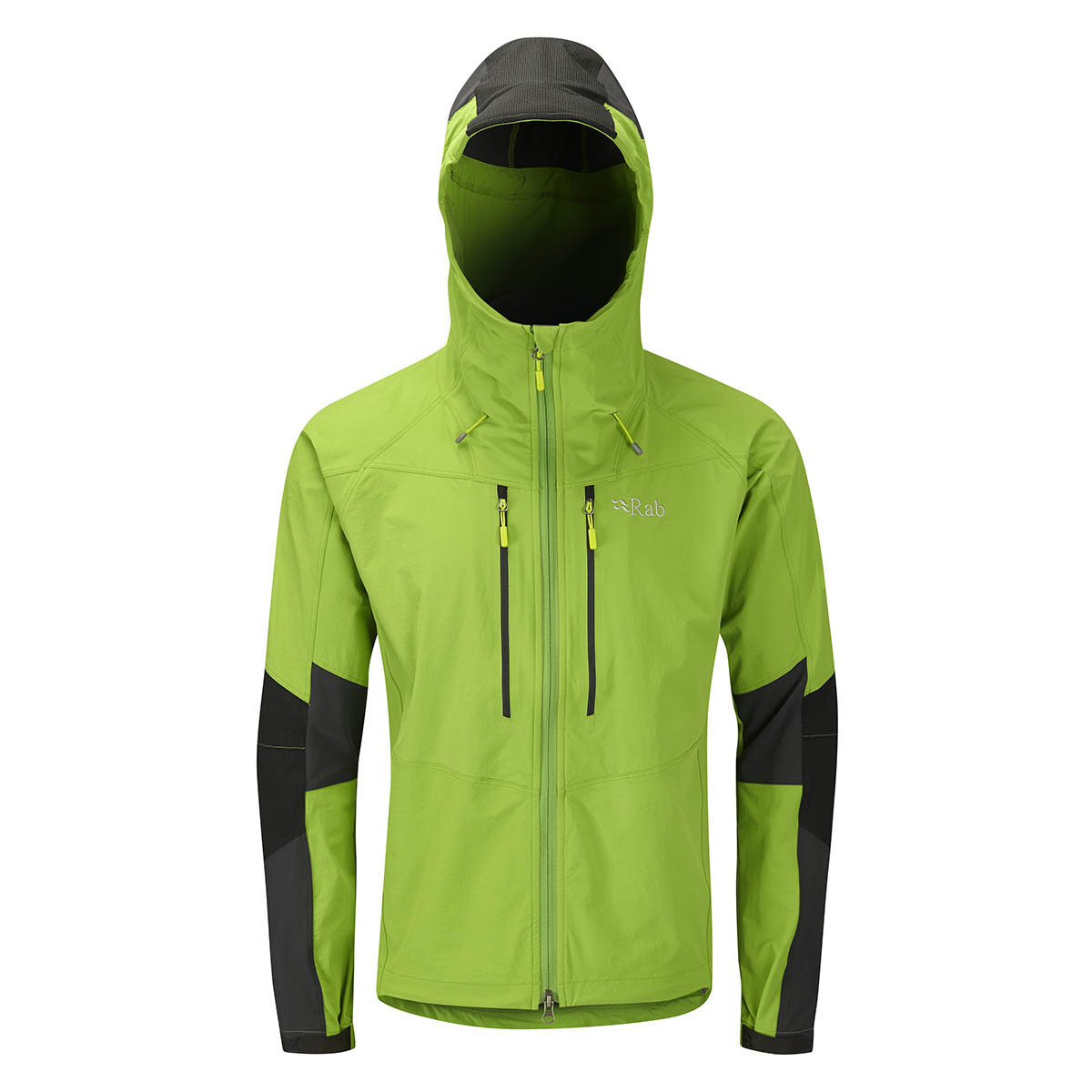 8e1c0996be6 Rab Torque Softshell Jacket