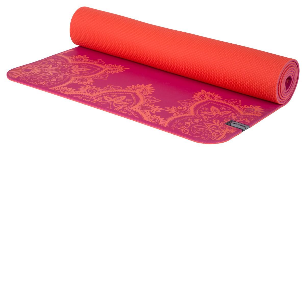 Yoga Mat prAna E.C.O