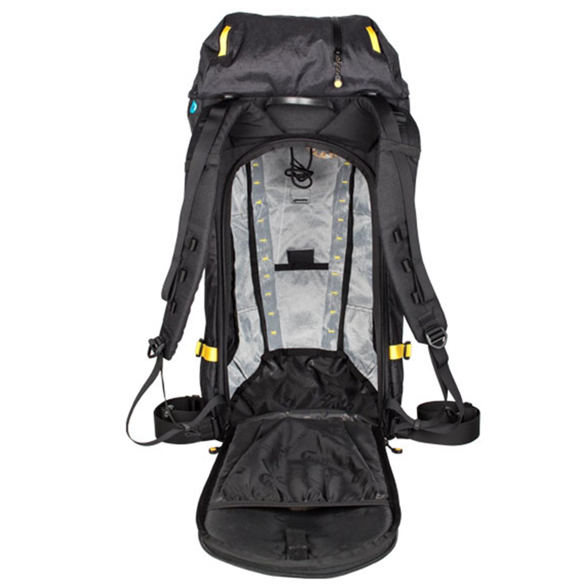 1bbaa86b85 Climbing backpack Grivel Zen 35 Grivel Zen 35