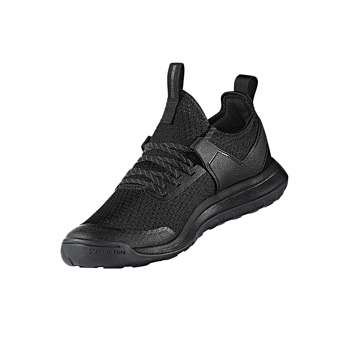 Easy Street E Shoes In Size