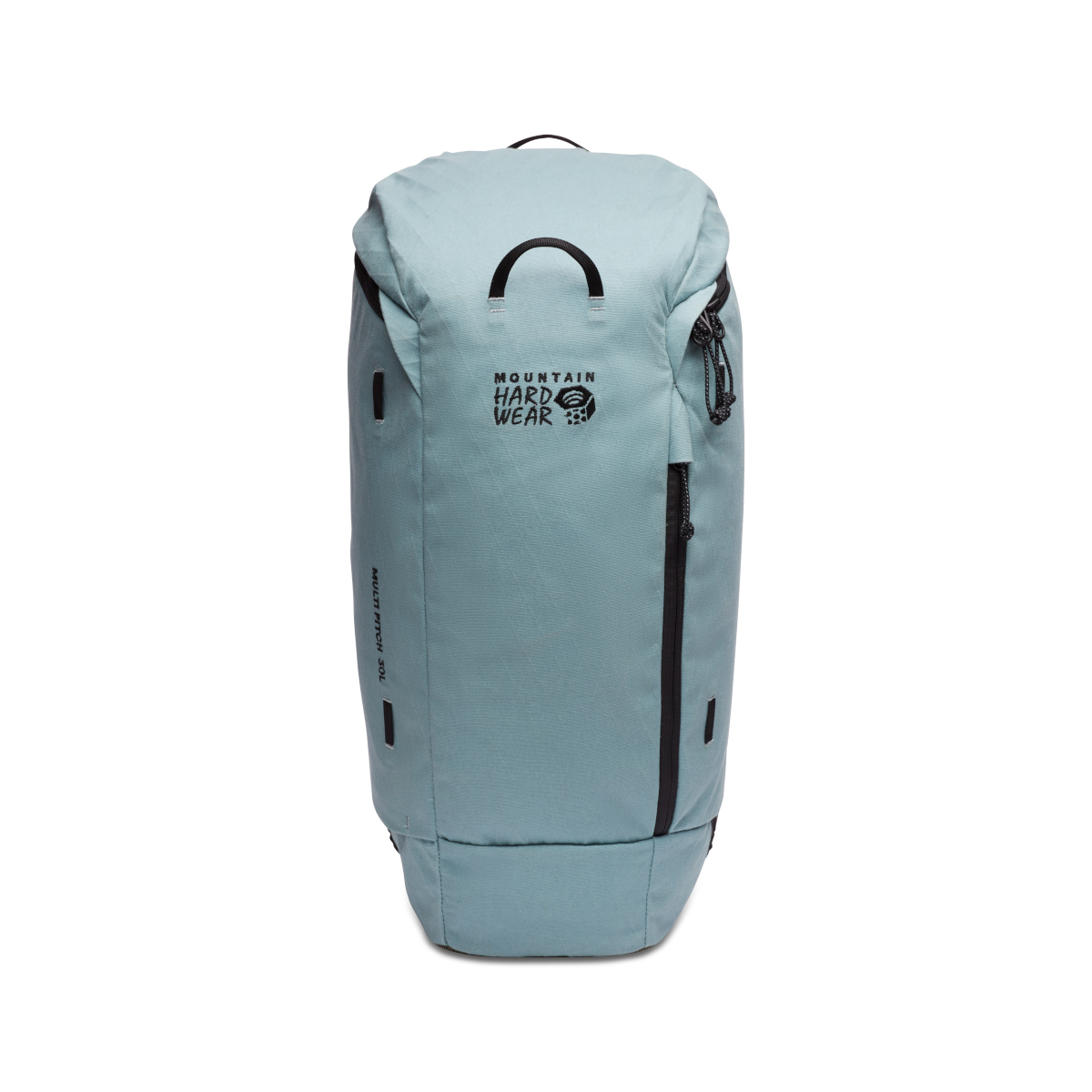 Multi-Pitch 30 Backpack